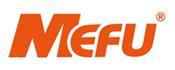 logo mefu